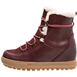 Ankle boot - Aigle