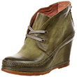 SID - ankle boot - AirStep
