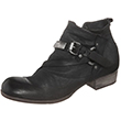 LUNA - ankle boot - AirStep