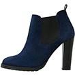 Ankle boot - ANAKI