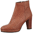 CAROLE - ankle boot - Ann Tuil