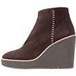 VENA - ankle boot - Aquatalia