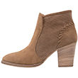 FERN - ankle boot - Aquatalia