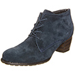 FLORENZ - ankle boot - ara