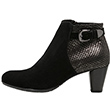 TOULOUSE - ankle boot - ara
