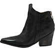 SOLIDO - ankle boot - A.S.98