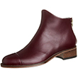 BEAU5 - ankle boot - Beau Coops