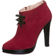 MISSISIPPI - ankle boot - BF colección europa