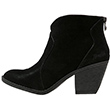 SCHLOSS - ankle boot - Blowfish