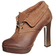 Ankle boot Bruno Banani