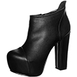Ankle boot Sugarfree Shoes
