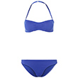 SEARCHER SOLID - bikini - Billabong