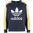 COSMIC CONFESSION - bluza - adidas Originals