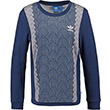 SHELL TILE - bluza - adidas Originals