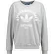 LIGHT - bluza - adidas Originals