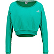 Bluza - adidas Performance