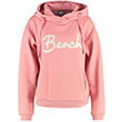 IMPULSION - bluza - Bench