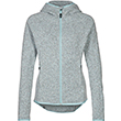 HOCHMOOS - bluza rozpinana - adidas Performance