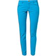 ROXANNE - chinosy - 7 for all mankind