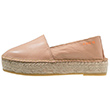 Espadryle - Act. Series