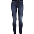 THE SKINNY B(AIR) - jeans skinny fit - 7 for all mankind