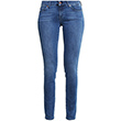 CRISTEN - jeans skinny fit - 7 for all mankind