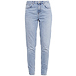 Jeansy Relaxed fit - Bik Bok