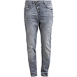 SHAY - jeansy relaxed fit - Freeman T. Porter