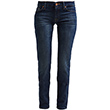 ROXANNE - jeansy slim fit - 7 for all mankind