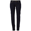 7 for all mankind - Jeansy Slim fit