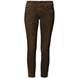 TAILORED CROP SKINNY - jeansy slim fit - 7 for all mankind