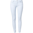THE SKINNY - jeansy slim fit - 7 for all mankind