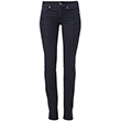 NEW STRAIGHT LEG - jeansy slim fit - 7 for all mankind