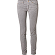 Jeansy Slim fit 7 for all mankind