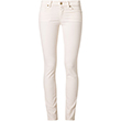 CHRISTEN - jeansy slim fit - 7 for all mankind