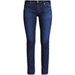 STILT - jeansy slim fit - AG Jeans