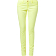 Jeansy Slim fit Amy Gee