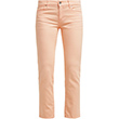 MIAMI - jeansy slim fit - BOSS Orange