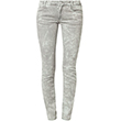 Jeansy Slim fit Cross Jeanswear