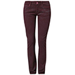 SCARLET - jeansy slim fit - Cross Jeanswear