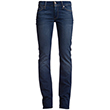 STRAIGHTLEG - jeansy straight leg - 7 for all mankind