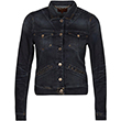 WESTERN - kurtka jeansowa - 7 for all mankind