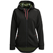 THERMAL - kurtka softshell - 2XU