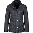 Kurtki Outdoor - Barbour