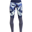 WOW - legginsy - adidas Performance