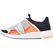 PUREBOOST - obuwie do biegania treningowe - adidas by Stella McCartney