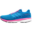 SUPERNOVA GLIDE 8 CHILL - obuwie do biegania treningowe - adidas Performance