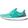 ULTRA BOOST - obuwie do biegania treningowe - adidas Performance
