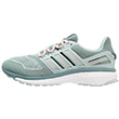 ENERGY BOOST 3 - obuwie do biegania treningowe - adidas Performance