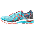 GEL-PULSE 8 - obuwie do biegania treningowe - ASICS